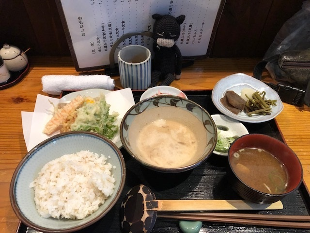 tororasu.jpg