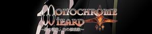 https://www.monochromewizard.com/