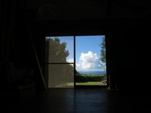 190910-12=前庭海と大窓fmPBR