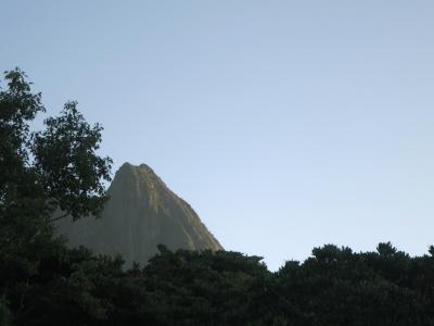 190911-1=モ岳fm庵屋根