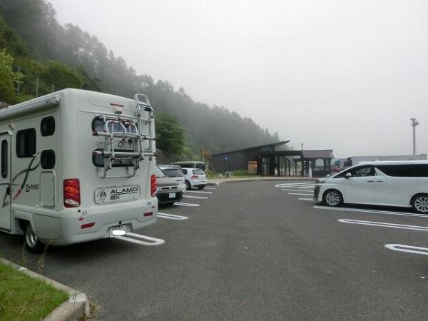 真夏の美ヶ原と霧ヶ峰 002