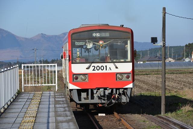 DSC_4607.jpg