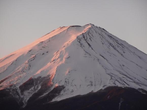 富士山 ふじさん 3776