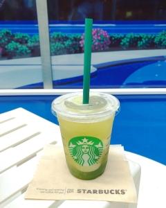 MQAC6672香る煎茶×グリーンアップル