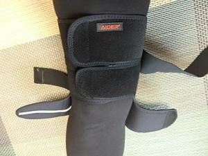 P7121430AIDER 膝サポータータイプ3