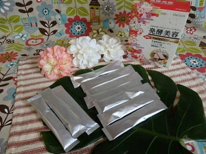 P7231528発酵美容