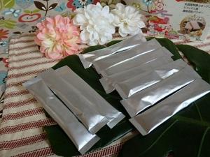 P7231529発酵美容