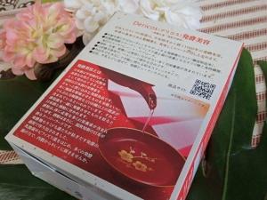 P7231545発酵美容