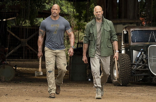 Fast_and_Furious_Hobbs_and_Shaw