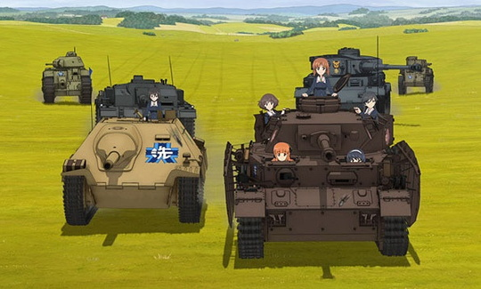 girls_and_panzer_last2