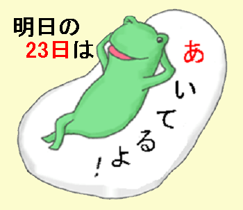 20191122091539812.png