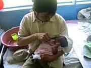 201110_01_05.jpg
