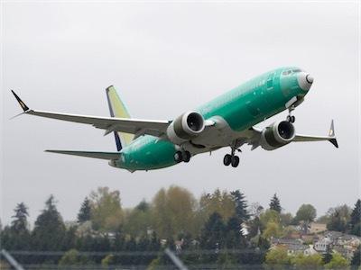 737MAXの欠陥ソフトウエアは5cc72b7c16c65a2909715d4c-960-720