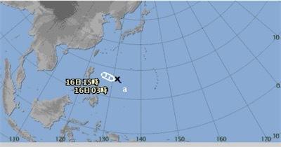 台風にyJHg1Ift