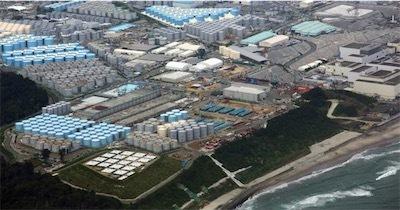 福島原発の処理水AJfVvq2T
