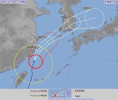 台風18号1918-00