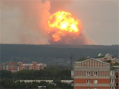 aarussias-mysterious-missile-w1280.jpg