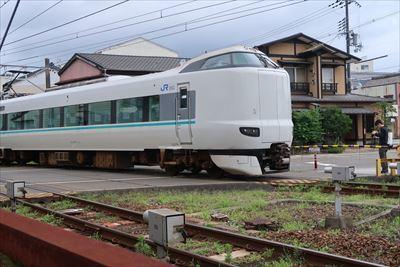紀勢本線-2