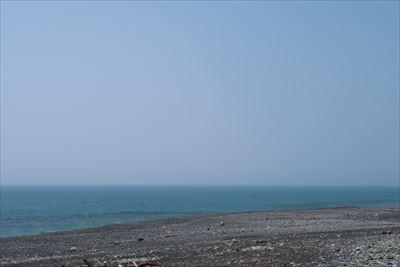 七里御浜-1