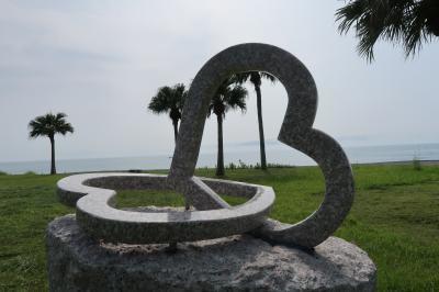 七里御浜-2