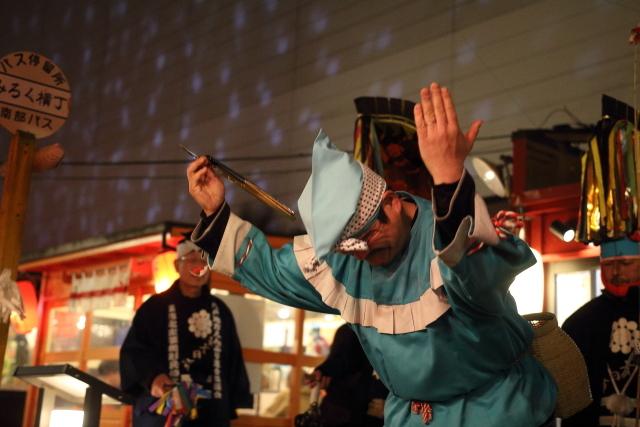 東恵比寿舞6