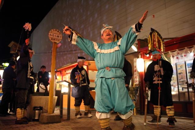 東恵比寿舞11