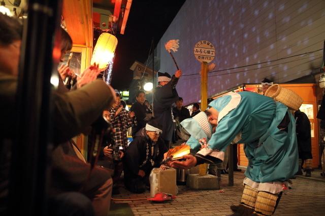 東恵比寿舞32