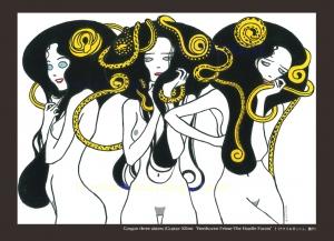 original illustrations190705