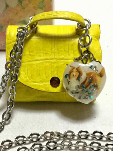 BAG-accessoryZOOMin3356-2S