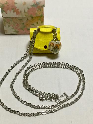 BAG-accessoryZOOMout3359-2S