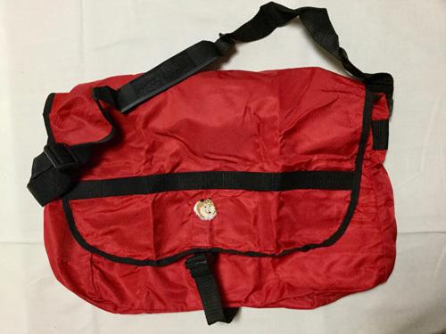 compactbagOPEN3362S