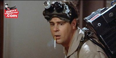 ghostbusters-ecto-goggles-02.jpg