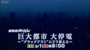 ブラックアウト 北海道 地震 台風 停電 豊川 花屋 花夢