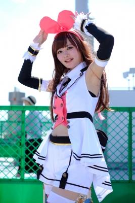 shuku_DSCF7829.jpg