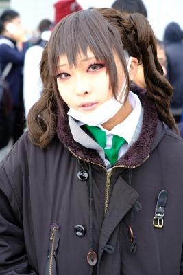 shuku_DSCF8477.jpg