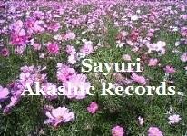 アカシックレコードリーディング アカシックレコードリーダーさゆり コスモス ピンク 白