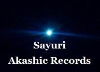 アカシックレコードリーディング アカシックレコードリーダーさゆり 令和元年2019年12月満月
