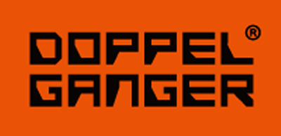 doppelganger_logo_orange_200.png