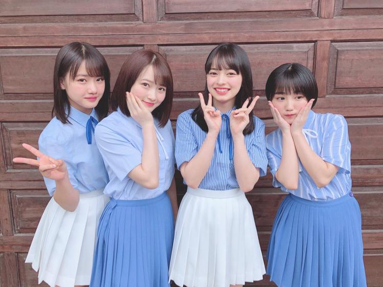 13期1-20190628(2)横山ちゃん