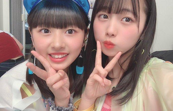 れいら1-20190622(1)