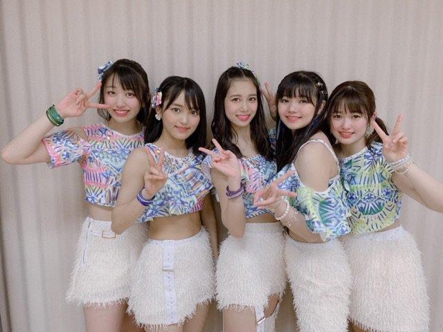 桜子1-20190506(1)