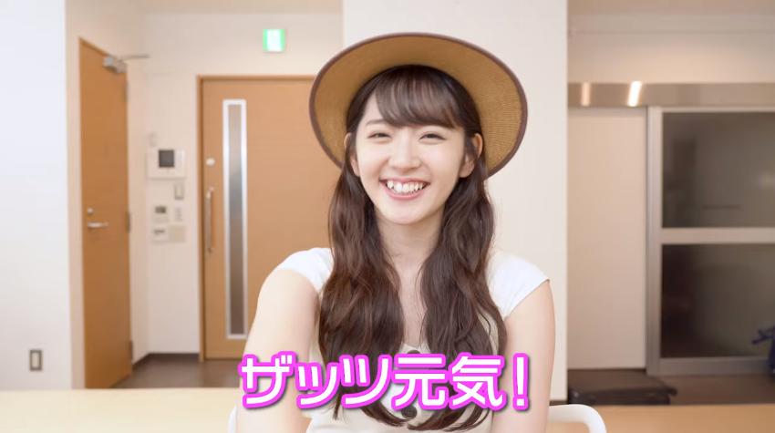 あいりちゃんねる『初夏ツアー最終日!みんな大集合!!』01