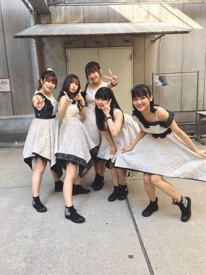 広瀬1-20190624(1)