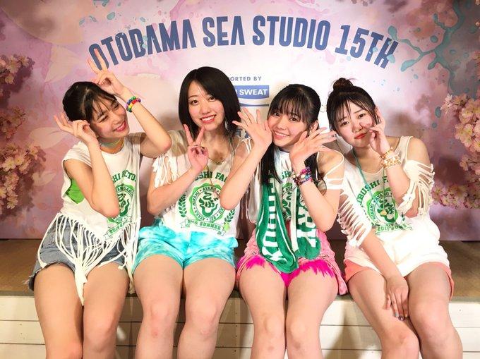浜浦1-20190731(1)