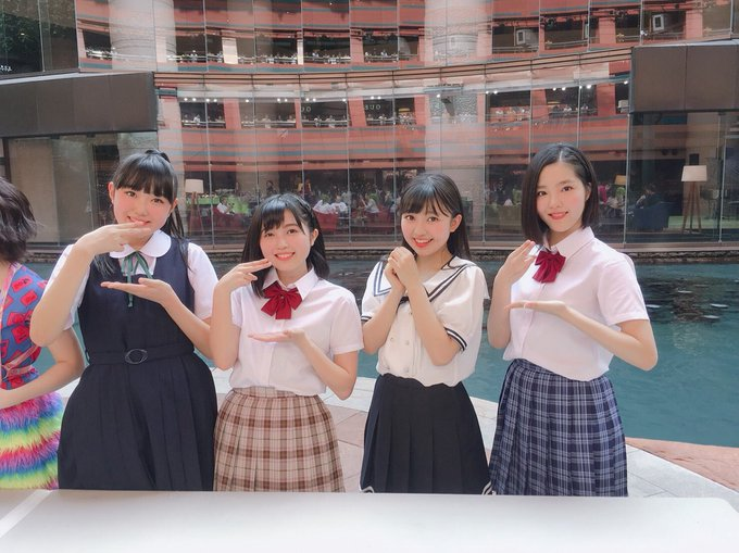 島倉1-20190525(1)