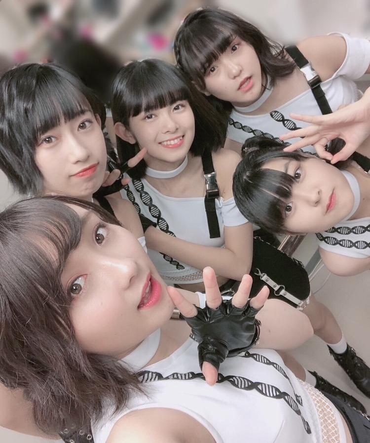 くるみ1-20190714(1)