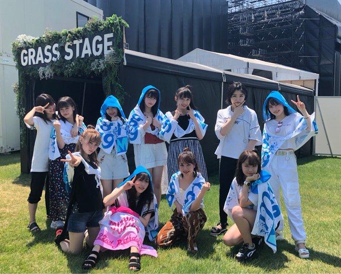 12期1-20190809(1)牧野ちゃん
