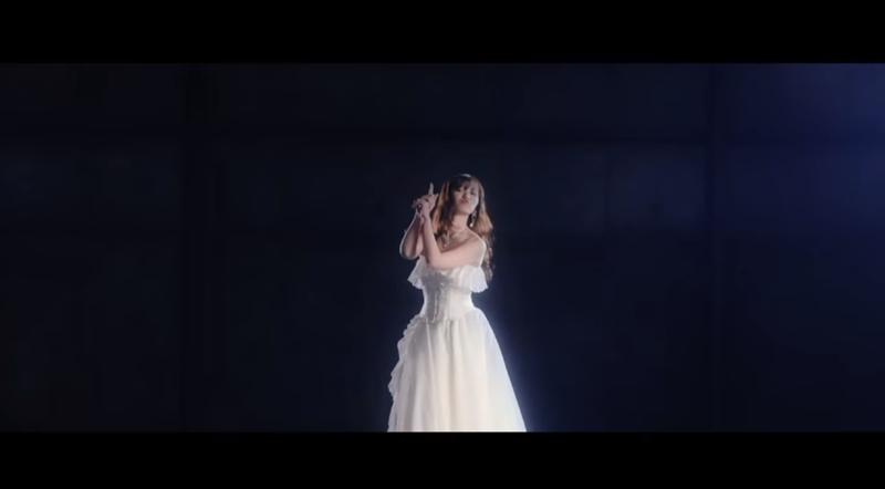 鈴木愛理『Escape』MV29