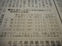 DSCN0742[1]