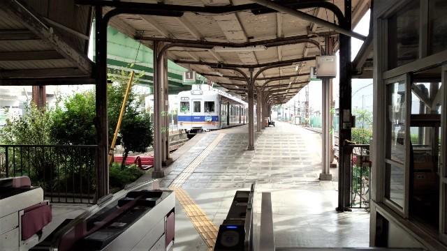 02汐見橋駅